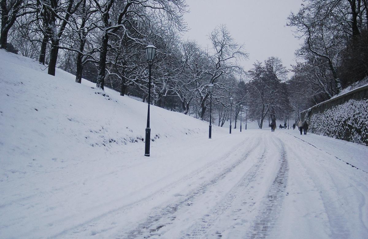 10-coisas-a-fazer-no-inverno-01