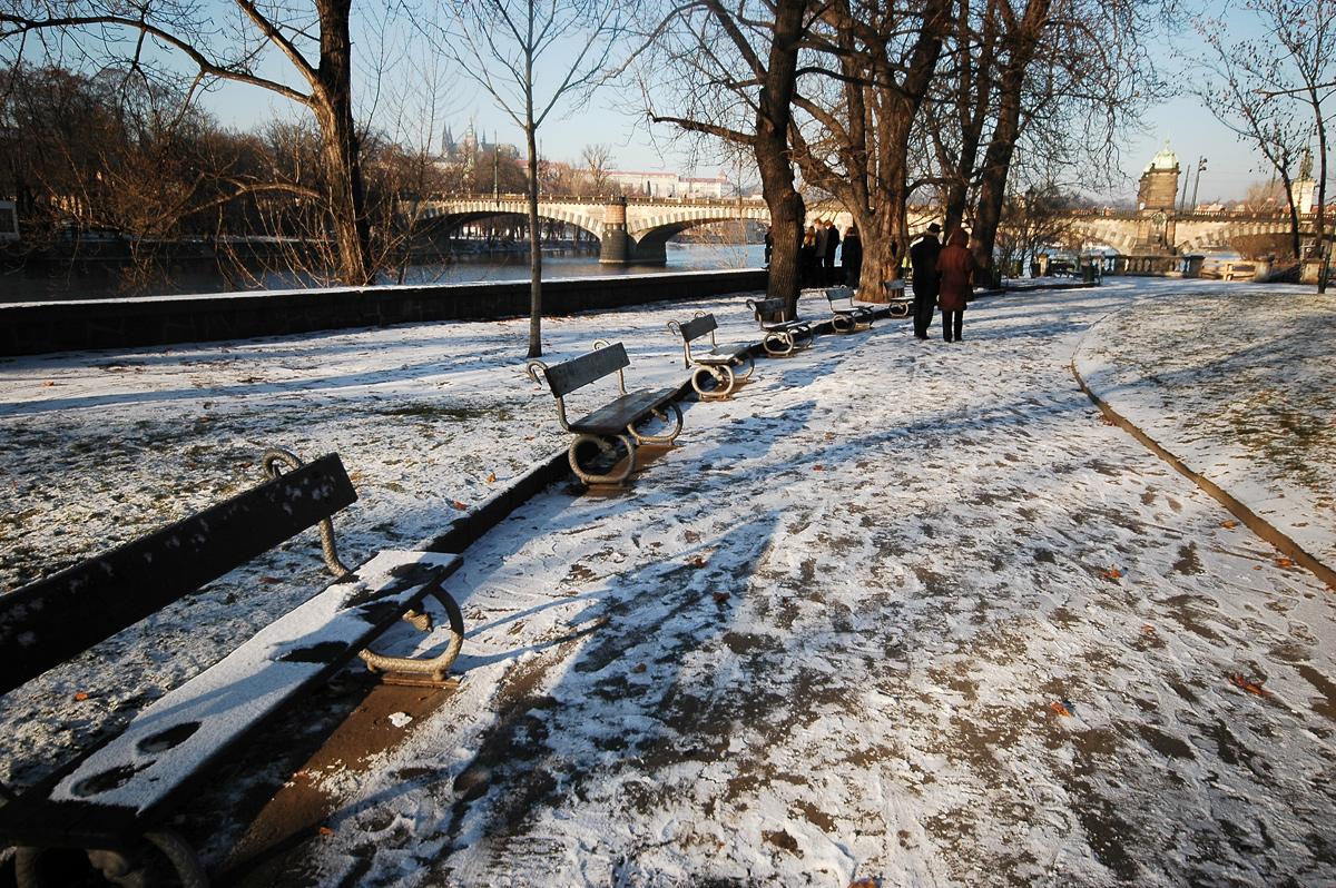 10-coisas-a-fazer-no-inverno-02