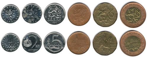 dinheiro-05