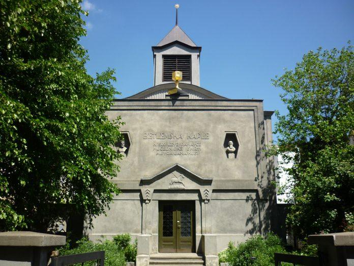 capela-betlemska-01