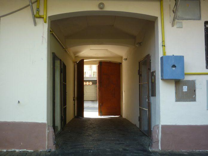 capela-betlemska-03