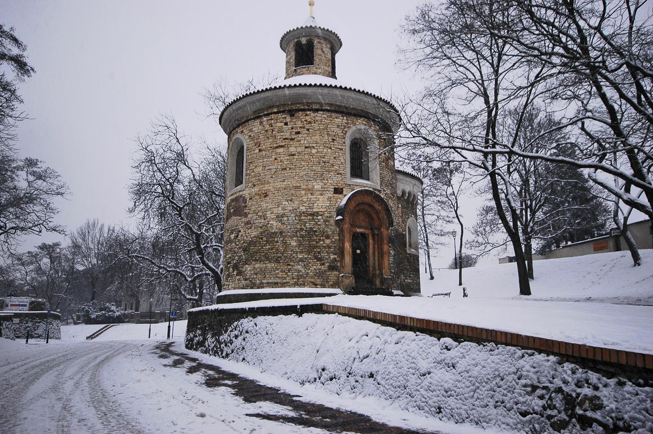 inverno-15