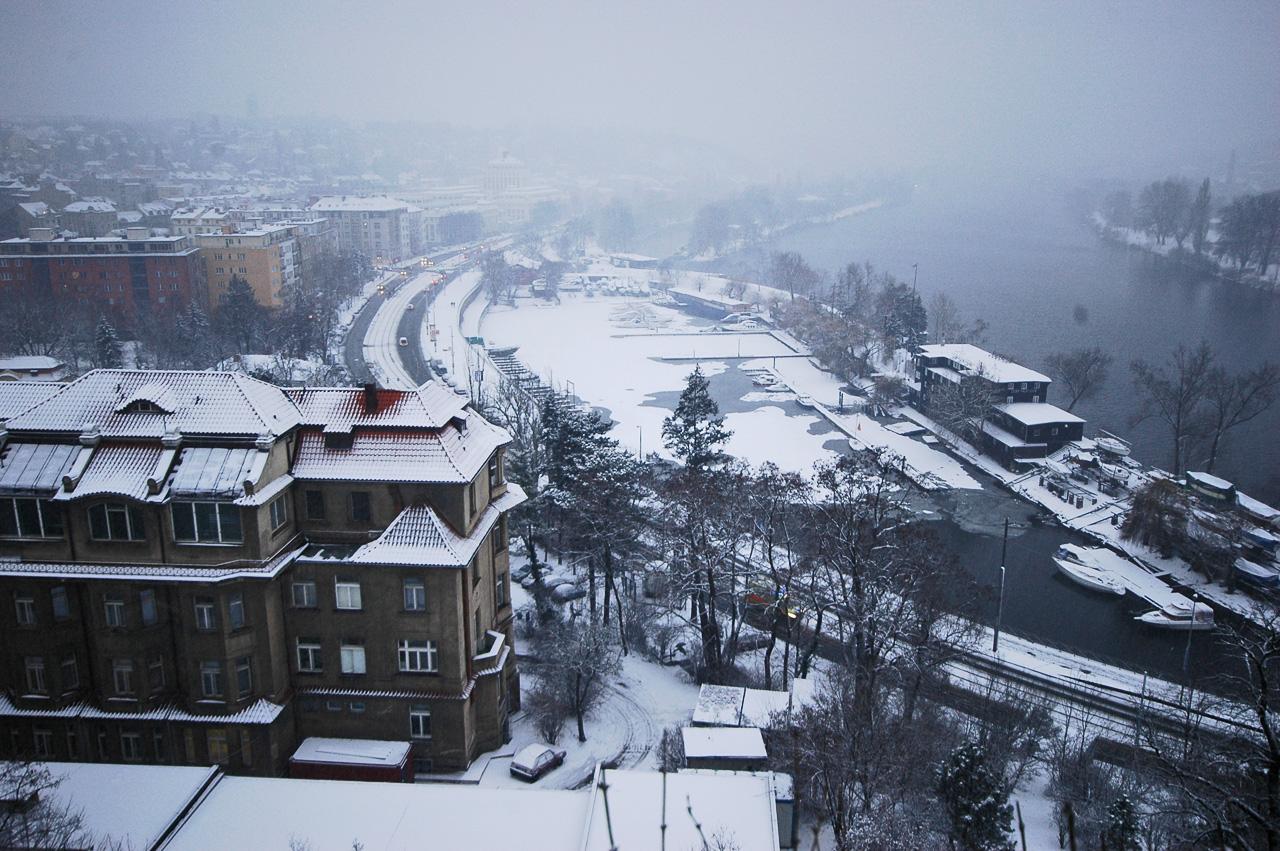 inverno-16