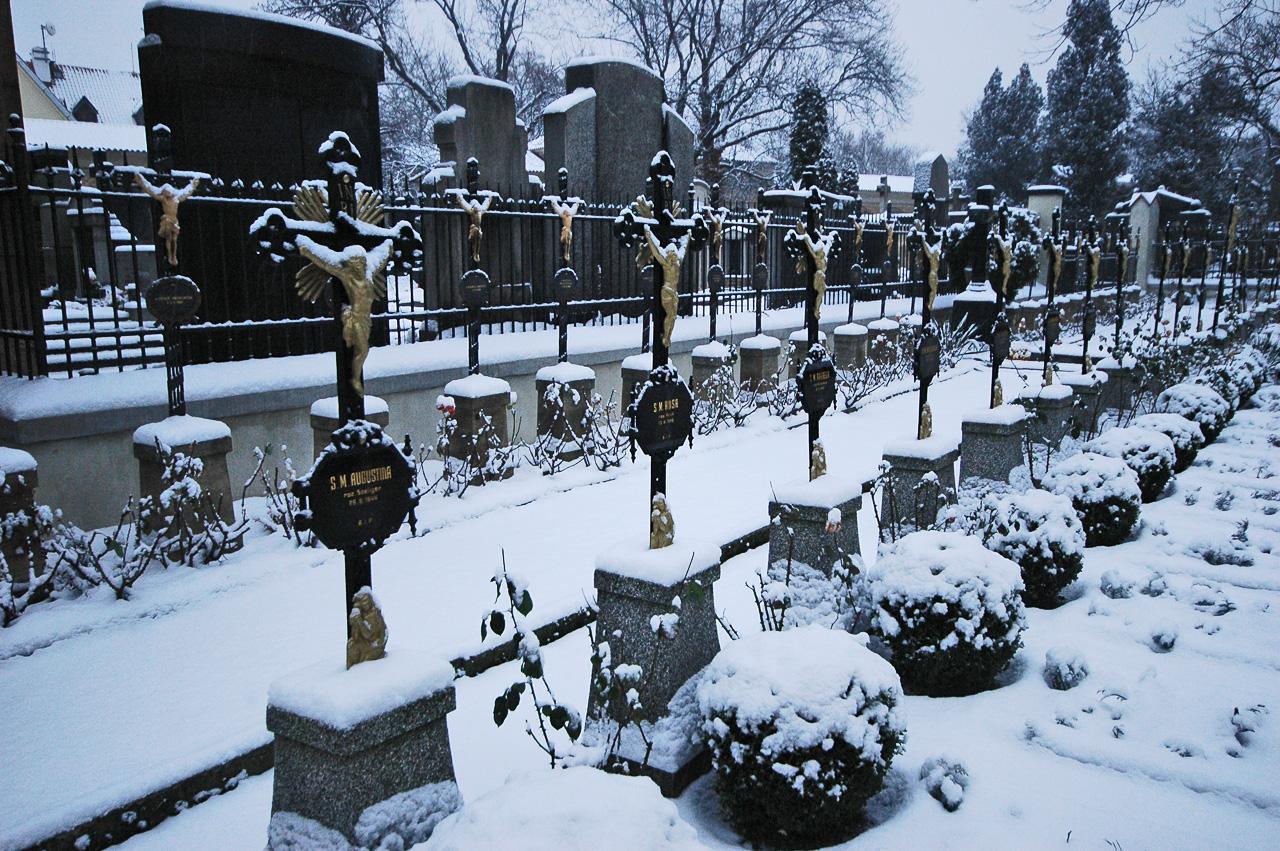 inverno-17