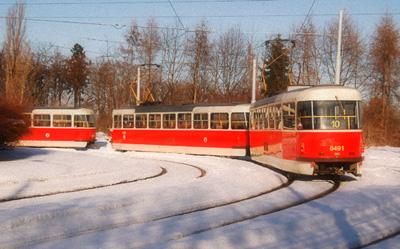 tram-generico-01