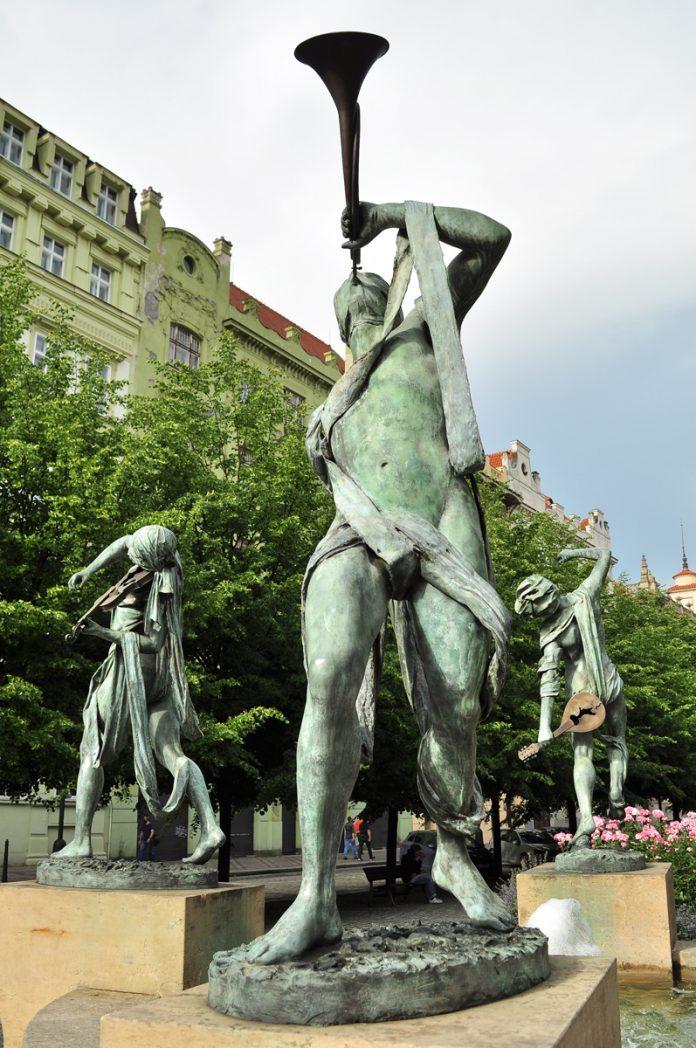 czechmusicians-04