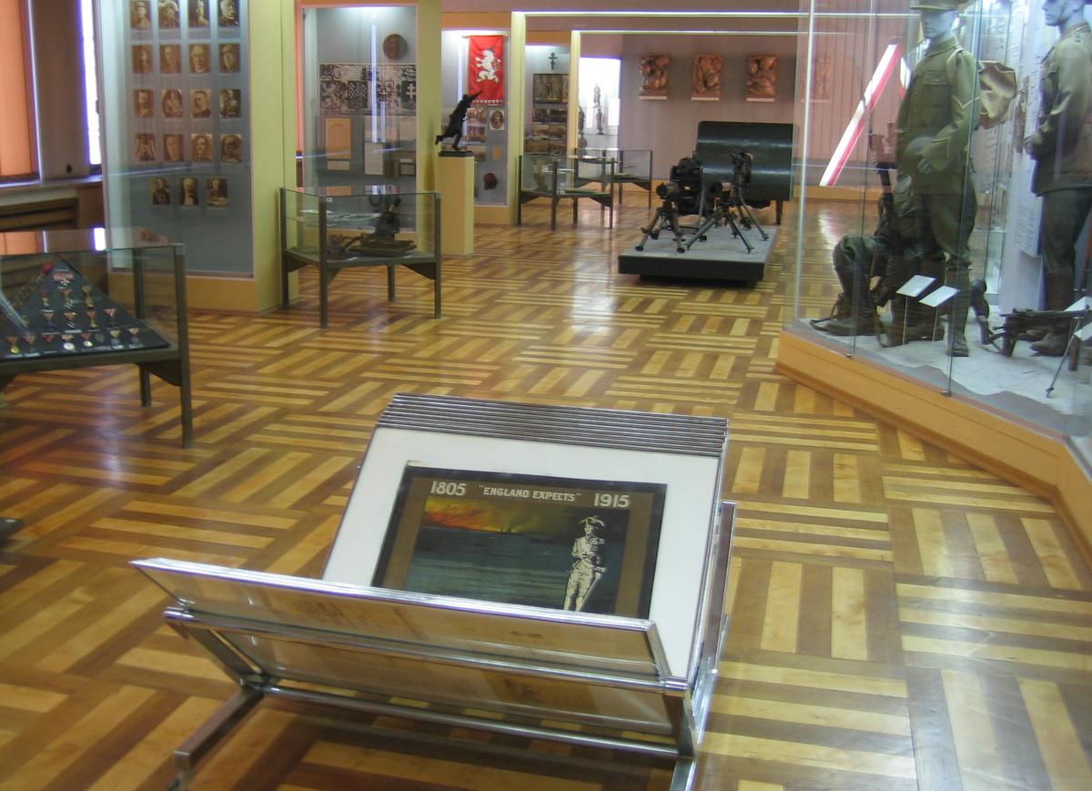 museusgratis-01
