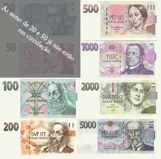 dinheiro-06