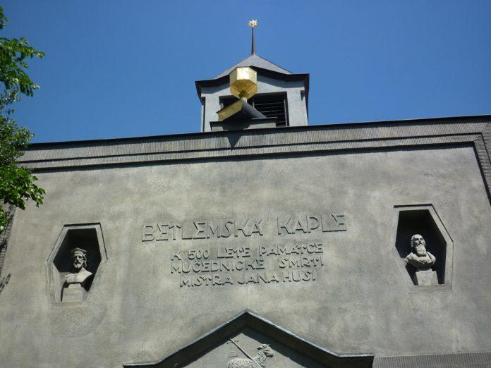 capela-betlemska-02