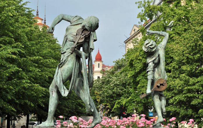 czechmusicians-06