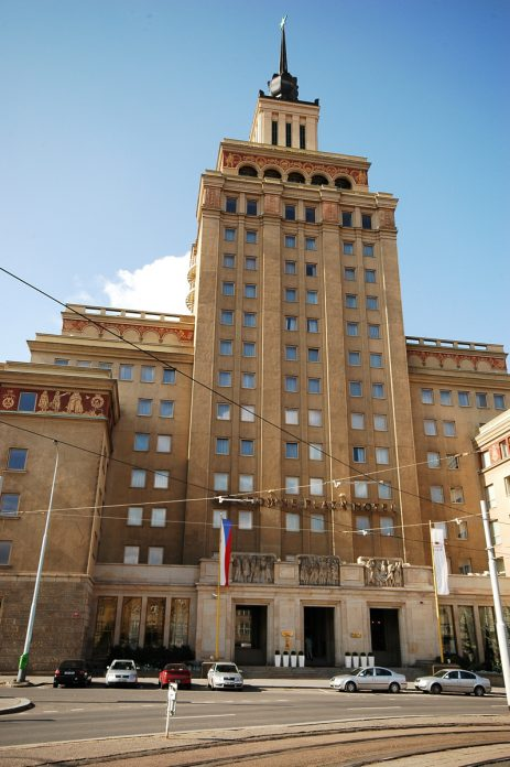 hotelcrowneplaza-02
