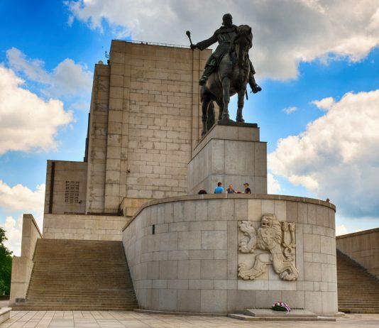 Coisas Que Precisa De Saber Antes De Visitar Portugal: O Que Fazer, Que Locais Visitar, Onde Ir